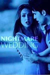 Nonton Film Nightmare Wedding (2016) Subtitle Indonesia Streaming Movie Download
