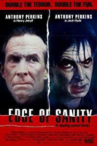 Edge of Sanity (1989)