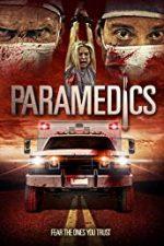 Nonton Film Paramedics (2016) Subtitle Indonesia Streaming Movie Download