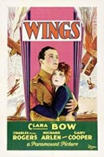 Nonton Film Wings (1927) Subtitle Indonesia Streaming Movie Download