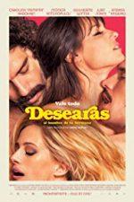 Nonton Film Desire (2017) Subtitle Indonesia Streaming Movie Download