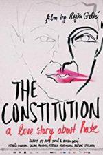 Nonton Film The Constitution (2016) Subtitle Indonesia Streaming Movie Download