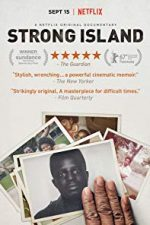 Nonton Film Strong Island (2017) Subtitle Indonesia Streaming Movie Download