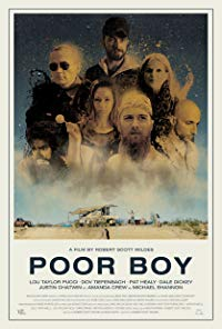 Nonton Film Poor Boy (2019) Subtitle Indonesia Streaming Movie Download