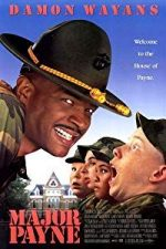 Nonton Film Major Payne (1995) Subtitle Indonesia Streaming Movie Download