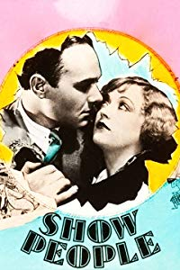 Show People (1928)