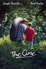 Nonton Film The Cure (1995) Subtitle Indonesia Streaming Movie Download