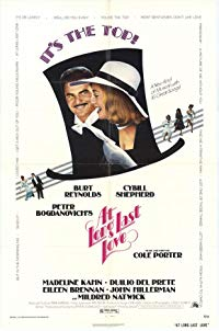 Nonton Film At Long Last Love (1975) Subtitle Indonesia Streaming Movie Download
