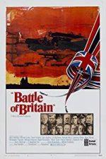 Nonton Film Battle of Britain (1969) Subtitle Indonesia Streaming Movie Download