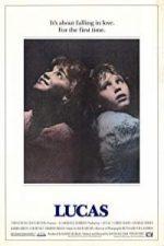 Nonton Film Lucas (1986) Subtitle Indonesia Streaming Movie Download