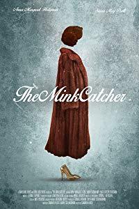 The Mink Catcher (2015)