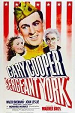 Nonton Film Sergeant York (1941) Subtitle Indonesia Streaming Movie Download