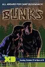 Nonton Film Bunks (2013) Subtitle Indonesia Streaming Movie Download