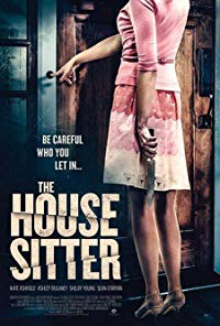 The House Sitter (2015)