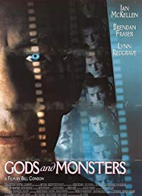 Nonton Film Gods and Monsters (1998) Subtitle Indonesia Streaming Movie Download