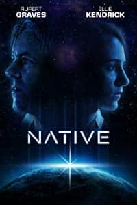 Native (2018)