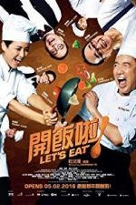 Nonton Film Let's Eat (2016) Subtitle Indonesia Streaming Movie Download