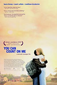 Nonton Film You Can Count on Me (2000) Subtitle Indonesia Streaming Movie Download