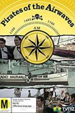 Nonton Film Pirates of the Airwaves (2014) Subtitle Indonesia Streaming Movie Download