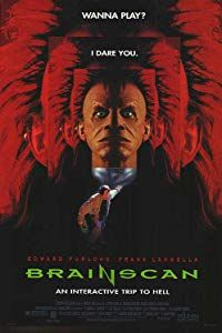Nonton Film Brainscan (1994) Subtitle Indonesia Streaming Movie Download