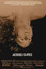 Nonton Film Altered States (1980) Subtitle Indonesia Streaming Movie Download