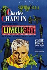 Nonton Film Limelight (1952) Subtitle Indonesia Streaming Movie Download