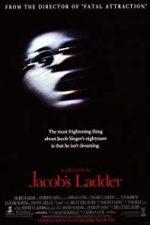 Nonton Film Jacob's Ladder (1990) Subtitle Indonesia Streaming Movie Download