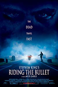 Nonton Film Riding the Bullet (2004) Subtitle Indonesia Streaming Movie Download