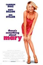 Nonton Film There's Something About Mary (1998) Subtitle Indonesia Streaming Movie Download