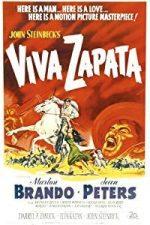 Nonton Film Viva Zapata! (1952) Subtitle Indonesia Streaming Movie Download