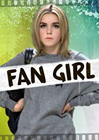 Nonton Film Fan Girl (2015) Subtitle Indonesia Streaming Movie Download