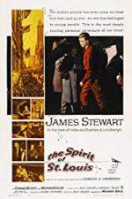 Nonton Film The Spirit of St. Louis (1957) Subtitle Indonesia Streaming Movie Download