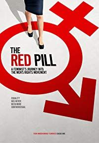 Nonton Film The Red Pill (2016) Subtitle Indonesia Streaming Movie Download