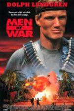 Nonton Film Men of War (1994) Subtitle Indonesia Streaming Movie Download