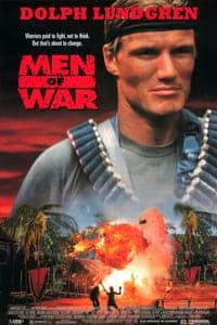 Men of War (1994)