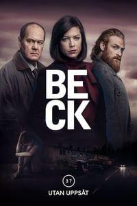 Beck – Utan uppsåt (2018)