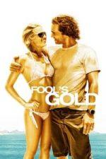 Nonton Film Fool's Gold (2008) Subtitle Indonesia Streaming Movie Download