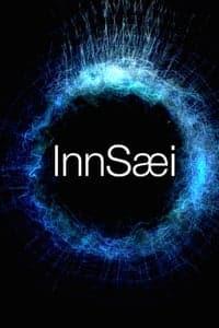 Innsaei (2016)