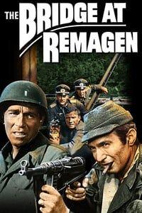 Nonton Film The Bridge at Remagen (1969) Subtitle Indonesia Streaming Movie Download