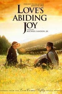 Love's Abiding Joy (2006)