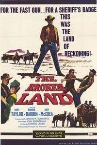 The Broken Land (1962)