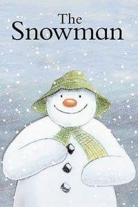 The Snowman (1982)