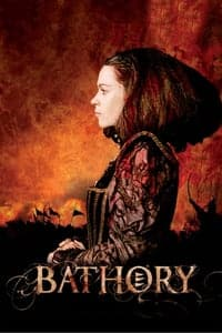 Nonton Film Bathory: Countess of Blood (2008) Subtitle Indonesia Streaming Movie Download