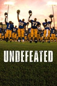 Nonton Film Undefeated (2011) Subtitle Indonesia Streaming Movie Download