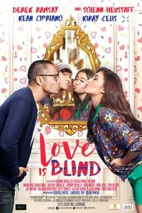 Love Is Blind (2016)