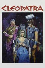 Nonton Film Cleopatra (1963) Subtitle Indonesia Streaming Movie Download
