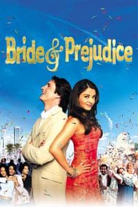 Bride & Prejudice (2004)