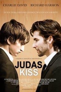 Judas Kiss (2011)