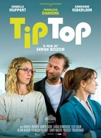 Nonton Film Tip Top (2013) Subtitle Indonesia Streaming Movie Download