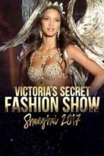 Nonton Film Victoria's Secret Fashion Show 2017 (2017) Subtitle Indonesia Streaming Movie Download